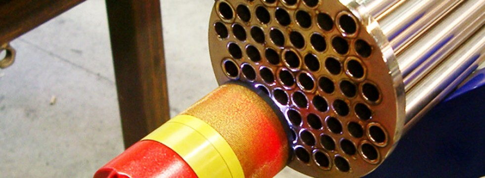 Rustfri stål, OP Stål
